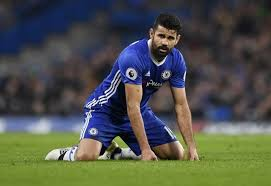 chelsea costa diego chelsea transfer news diego costa set to leave chelsea in the