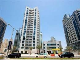 3 Bedroom Apartments For Sale In Dubai 66 Best Properties In Dubai Images On Pinterest Dubai Bedrooms