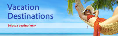 vacation package destinations southwest vacations