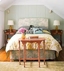 tips for creating a cottage style bedroom cottage and bungalow