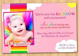 birthday invitation maker free birthday invitations maker birthday invitations maker your wedding