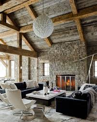 modern rustic home interior design modern rustic furniture ideas home interior design