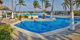 hotel galeria plaza veracruz by brisas mexico booking com