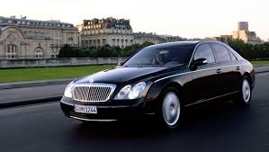 bentley maybach тест драйв суперкаров bentley mulsanne rolls royce phantom и