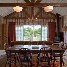 lighting wall lights u0026 table lamps soho home