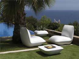 poolside furniture ideas pool furniture ideas for your yard