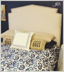 room decorating ideas bedroom master bedroom decorating ideas