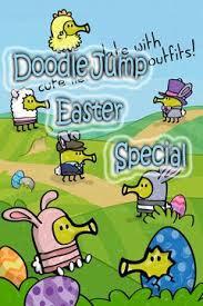 doodle jump java 320x240 doodle battle city ipa arcade iphone file