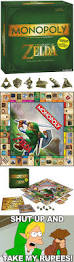 Monopoly Map Best 25 Monopoly Game Ideas On Pinterest Houses In Harry Potter
