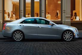 cadillac ats wheels for sale 2016 cadillac ats pricing for sale edmunds