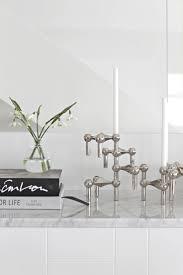 98 best objets decoratives objets images on pinterest marcel