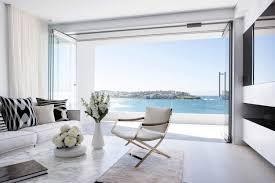home design blogs australia instahomedesign us
