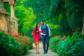 Wedding Photography Rajput Wedding Photography Candidshutters