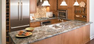 kitchen cabinets formica traditional kitchen