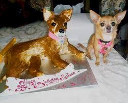 testimonials palermo u0027s custom cakes u0026 bakery