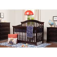 Stratford Convertible Crib 100 Shop Baby Cribs Convertible Cribs Simply Baby Furniture 100