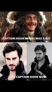 Best Disney Memes - pixie dust required disney meme monday edition 18 disney meme