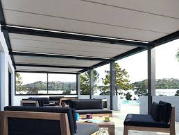 Bailey Awnings Products Goodearl And Bailey