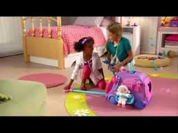 doc mcstuffins get better doc mcstuffins get better talking mobile clinic