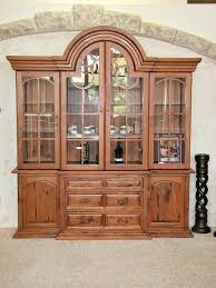 display china cabinets furniture dining room display cabinets awesome dining room display cabinets