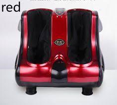 black friday foot massager high performance foot massager 360 u0026foot massage machine infrared
