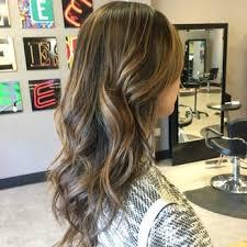 e street salon 105 photos u0026 111 reviews hair stylists 212 e