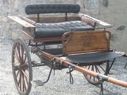 carrozze in vendita notizie in generale cavalli e carrozze passione