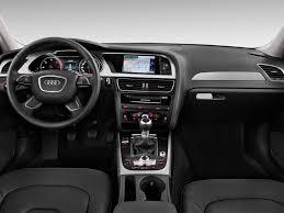 audi a4 2015 image 2015 audi a4 4 door sedan cvt fronttrak 2 0t premium