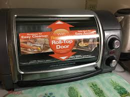 Easy Clean Toaster Appliance Excellent Modern Custom Target Toaster Ovens For