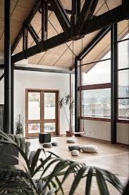 Haus In Haus Kingswood U201c Haus In Christchurch U2013 Individueller Neubau Nach