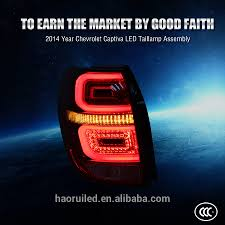 Cheap Tail Light Assembly Led Tail Light Led Tail Light Suppliers And Manufacturers At