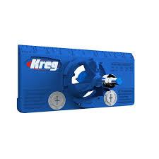 kitchen cabinet door hardware jig kreg khi hinge concealed hinge jig walmart