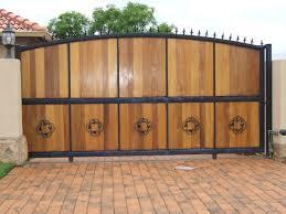 kerala gates designs simple home gate e2 80 93 loversiq