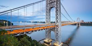 George Washington Bridge Map by Partnering With Like Minded Organizations Amp Blog Ncoa