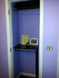 closets u2013 how to make a closet organizer for a small closet