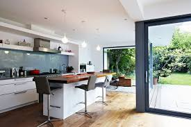 Kitchen Ideas Uk Collection Kitchen Decorating Ideas Uk Photos Best Image Libraries