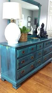 Antique Bedroom Dresser Bedroom Bureau Bedroom Bureau Antique Bedroom Dresser With Mirror