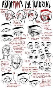 Anatomy Of A Cats Eye The 25 Best Cartoon Eyes Ideas On Pinterest Cartoon Drawings