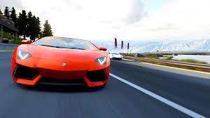 forza motorsport 5 cars forza motorsport 5 update to lower prices add drag racing