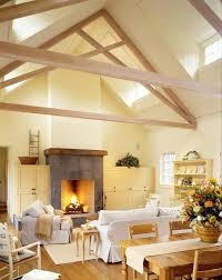 Cathedral Ceiling Living Room Ideas Window Ideas For Vaulted Ceilings Cathedral Ceiling Living Room
