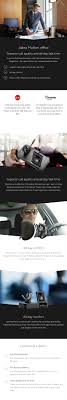 motion l wireless speaker jabra motion office uc headset black ausinės ausinės
