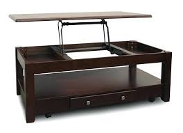 Wood Coffee Table With Storage Flip Top Ottoman Ravishing Large Square Leather Coffee Table