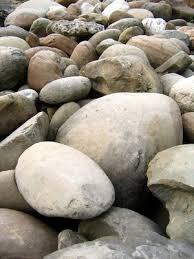 how to make fake rocks u0026 boulders rock gardens and yards