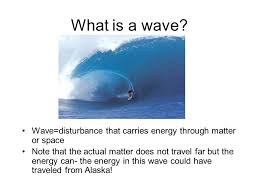 Alaska does sound travel in space images Waves and sound remember periodic motion motion which repeats in jpg
