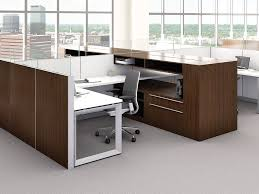 Steelcase Office Desk Montage By Steelcase Hbi Inc