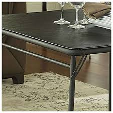 34 folding card table cosco 34 inch square vinyl top folding dining or card game table 2