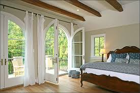 Master Bedroom Double Doors Bedroom Master Bedroom Designs With French Doors