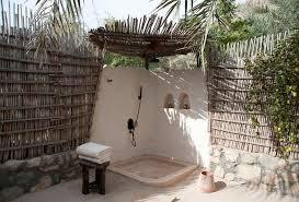 outdoor bathrooms ideas outdoor shower dma homes 73638