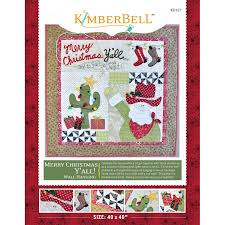 Large Outdoor Wall Christmas Decorations by Wall Ideas Description Christmas Wall Hangings For Sale Free