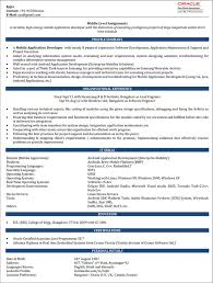 Star Resume Format Examples Editing Essays Worksheets Construction Company Resume Popular